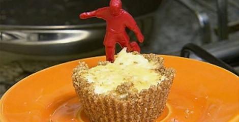 torta-corrida-queijo