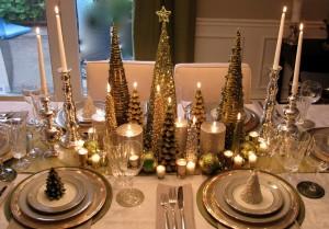 velas-decoracao-natal