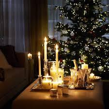 velas-natalinas-natal