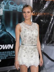 vestido-branco-bordado_Diane_Kruger