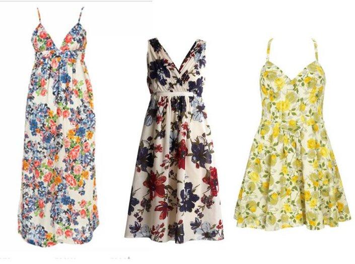 vestido-florais
