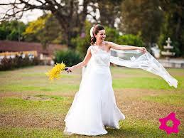 vestidos-noiva-festa