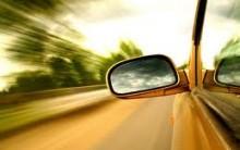 Principais Itens a Serem Revisados do Carro Para Férias – Dicas e Cuidados