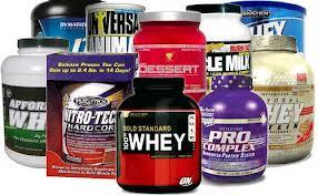 Whey Protein – O Que É, Como Usar, Tipos e Cuidados