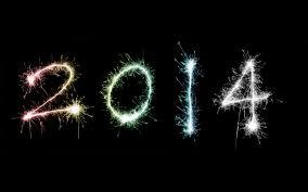 Como Fazer Para Conseguir Realizar Seus Desejos de Ano Novo – Dicas Para 2014