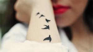 Dicas-de-Tatuagens-Femininas-no-Antebraco1