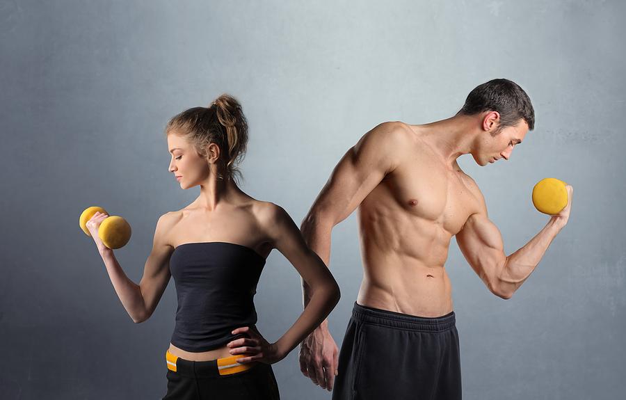 Quais as Formas Eficazes de Acelerar o Metabolismo – Dicas e Como Praticar