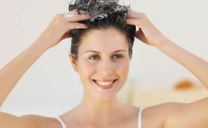 alisar-cabelo-com-leite1