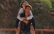 Nova Minissérie Amores Roubados da Rede Globo – Sinopse, Elenco e Data de Estréia
