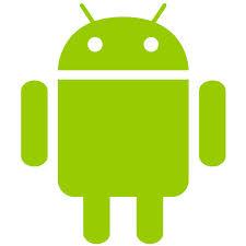 Smartphone Android – Dicas de Como Escolher