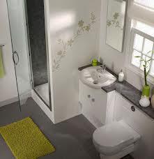 banheiro-pequeno1