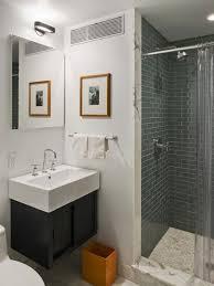 banheiro-pequeno5