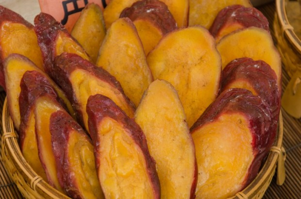 batata-doce-emagrecer