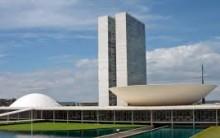 Inscrições Para Concurso Companhia Energética de Brasília – Vagas e Como Participar