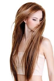 cabelo-comprido