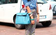 Camisas Femininas – Como Combinar e Improvisar Lindos Looks
