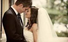 Simpatia Tradicional dos Casamentos Americanos – Significado