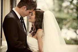 casamento-foto