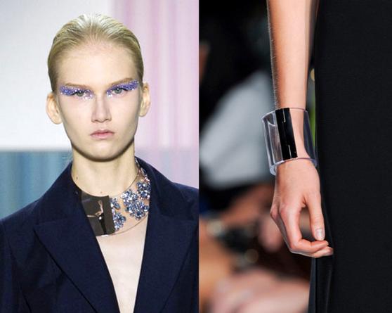 colares-minimalistas