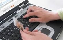Comprar Online: Sites Para Pesquisar Preços Baixos – Dicas