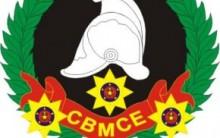 Inscrições Para Concurso Corpo de Bombeiros do Ceará – Vagas e Como Participar