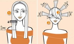 corte-cabelo-famosas