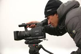 Curso de Documentário Online e Gratuito – Como Fazer