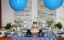 Ideias de Decoração Para Festa de Aniversário de 1 Ano – Como Organizar