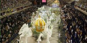 desfiles-carnaval-rio