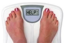 Como Fazer a Dieta Dukan – Cardápio Passo a Passo e Vídeo