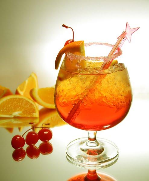 Drinks Sem Álcool – Receitas e Dicas