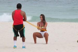 exercicio-praia-caloria