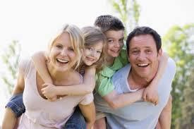 familia-unida
