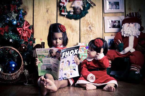 foto-natal-criancas