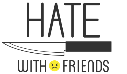 hate-with-friends-poster