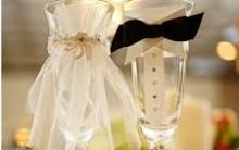 Como Escolher Serviços de Bufê Para Casamentos – Dicas e Sugestões