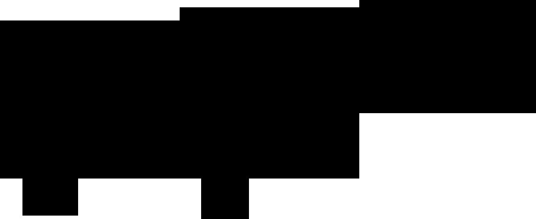 logo-tagima