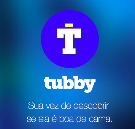 logo-tubby