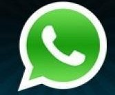 Aplicativo WhatsApp no Computador – Como Funciona e Download