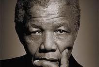 Morte de Nelson Mandela aos 95 anos – Ex-Presidente África do Sul – Informações