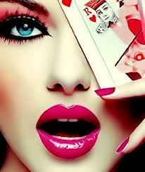 maquiagem-famosas-sem