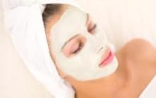 Máscaras Faciais Caseiras Para Cada Tipo de Pele – Como Preparar e Benefícios