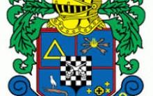 Concurso Polícia Militar e Corpo de Bombeiros do Mato Grosso – Informações e Inscrições