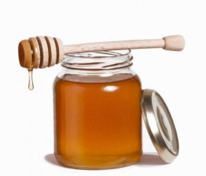 mel-tratamento-pele