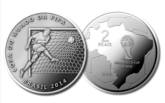 moeda-cuproniquel-gol