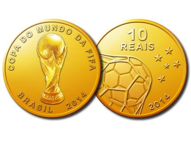 moeda-ouro-taca