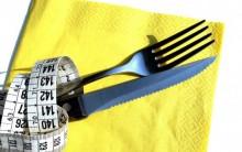 Reeducação Alimentar – O Que É e Como Fazer