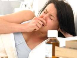 rinite-alergia