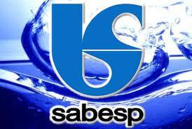 Inscrições Concurso Sabesp – Informações