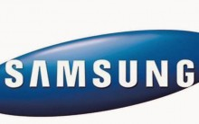 Programa Trainee 2014 Samsung – Informações de Vagas, Pré Requisitos e  Inscrições